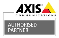 http://www.axis.com